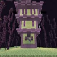 Minecraft World Map Lormierville A Modern City Posted By Jacob Carlo On Snipbo